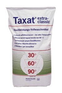 Taxat Extra Classic 20kg